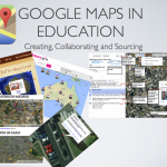 Google maps in education.001-001