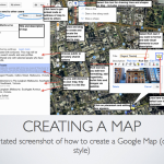 Google maps in education.002-001