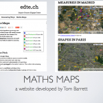 Google maps in education.003-001