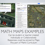 Google maps in education.004-001