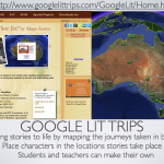 Google maps in education.005-001
