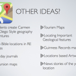 Google maps in education.011-001